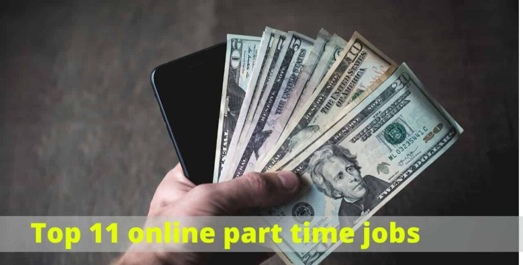 Online Business Opportunities In India With Low Investment